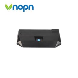 escritorio intel i5 Rebajas Tamaño pequeño pero potente Thin Client R1, compatible con pantalla completa, video en línea 1080P jugando con 4GB Flash Zero Client de China