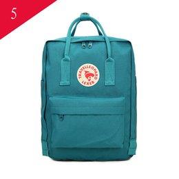 Canada suède Marques sac à dos jeune étudiant sac d'école sport matériel imperméable à l'eau en plein air voyager sac à dos sac à dos Offre