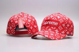 eed2cb58284 Top Quality Cayler   Sons Camouflage Cap Curved brim Snapback Caps Diamond  Visor Hip Hop Cap military Baseball Hats For Men Bones Gorras cheap hats cap  ...