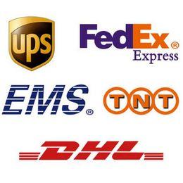 Tasse personalizzate di dimensioni personalizzate per clienti speciali Commissioni urgenti extra o altri pagamenti aggiuntivi per espresso da borse del negozio di alta qualità fornitori