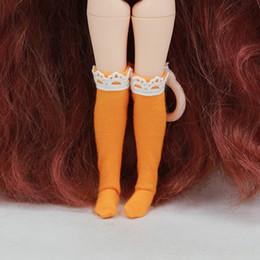 2019 calze di seta  sconti calze di seta