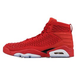 Chinese Top Quality Cheap New 6 6s China Blue men basketball shoes Chinese  Red mens Athletic c4d88c2b57a1
