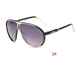 fashion holbrook men women sunglasses venda por atacado - Polaroid Óculos  De Sol Da Moda Dos 8e030dfa63