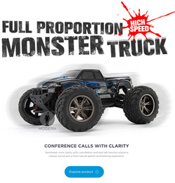 Wholesale Vehicle Specials - New 1:12High speed car,2.4 G children electric toy special remote control car,Wheel off-road vehicle,
