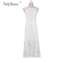 e9b45e3695270 Discount White Lace Beach Maxi Dress | White Lace Beach Maxi Dress ...