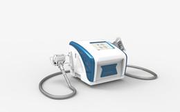 máquina lipofreeze Desconto 4 alça Lipofreeze Criolipolisis Lipo Cryo crioterapia congelamento de gordura Zeltiq cryolipolysis lipoaspiração emagrecimento beleza máquina com CE