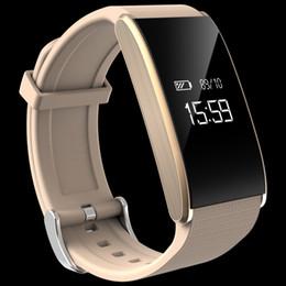Наручные телефоны gsm онлайн-Smart Watches S12 Waterproof Oxygen Wrist GSM Phone Relogio For Android   Best Price Watch