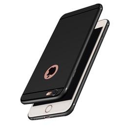 Argentina Caja suave del teléfono de TPU 0.8mm 360 protección completa de la cubierta cajas elegantes de la célula del teléfono celular para el iPhone X 8 7 6 6s más supplier cell phone cases smart Suministro