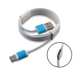 Универсальный 1M 2M 3M micro USB телефонный кабель для зарядки Кабель Мужской Кабель Синхронизации Данных Для ip5 6 7 samsung s7 s8 google смартфон от
