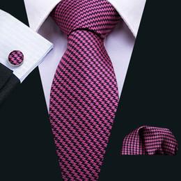 supplier pink ties for wedding nereden düğün için pembe bağlar tedarikçiler