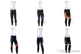 squadra di ciclismo rapido etixx Sconti GIANT EUSKALTEL IAM squadra ciclismo (pantaloni) pantaloni outdoor 2018 sottile di alta qualità Mountain Bike stile compresso per gli uomini Abbigliamento C3031