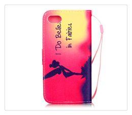 Pour iPhone 8 Galaxy ON5 Portefeuille Diamant Case iPhone 6 Cas LG K7 Stylo Bling Bling Cas Cristal PU Cuir Card Slot Opp Bag ? partir de fabricateur