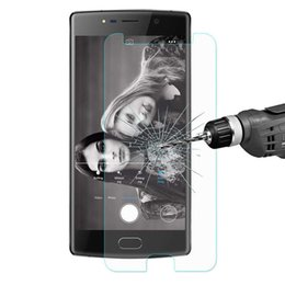 Argentina Vidrio templado para Doogee BL7000 Film Protector de pantalla para Doogee SHOOT1 X53 VE MIX iPhone X Xr Xs Máx. 8 7 6S Plus Suministro