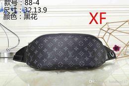Wholesale Handmade Lady Bags - 2018 new bags Women Bags Designer fashion PU Leather Handbags Brand backpack ladies shoulder bag Tote purse wallets 884 mk