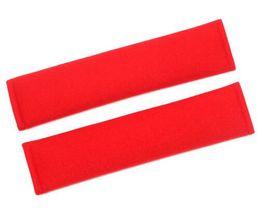 2019 ceintures de toyota Car styling Ceintures de sécurité Pads pour nissan audi toyota bmw mercedes Accessoires de voiture Styling ceintures de toyota pas cher