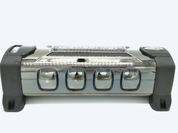Audio-kondensatoren online-Audio Kapazität Farah 2,5 Farad Auto Superkondensator Auto Refit für Power Subwoofer-Verstärker Digital-Spannungs-Messinstrument LED-Licht