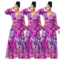 610792f1e8553 Silk Chiffon Maxi Coupons, Promo Codes & Deals 2019 | Get Cheap Silk ...