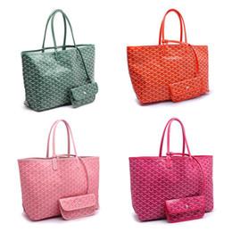 Moda PU anne çantası yüksek kapasiteli tek omuz kadın çantası alışveriş çantası büyük boy çanta nereden yeni lg telefon tedarikçiler