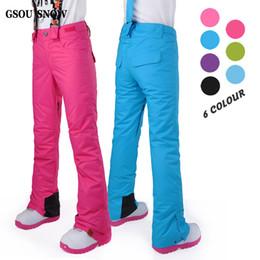83ac8f26685 Discount Warmest Snow Pants | Warmest Snow Pants 2019 on Sale at ...