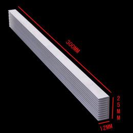 2019 amd processor am3 Raffreddamento del dissipatore di calore di alluminio di Freeshipping 5pcs per 4 x 3 W / 12 x 1W LED
