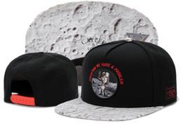 2019 gorras snapback brooklyn Alta Qualidade New Cayler Sons bonés de beisebol Brooklyn Bordado chapéus Snapback Caps ajustável pai chapéus para homens cap gorras gorras snapback brooklyn barato