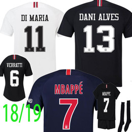 new york 09ba2 ba4ab Wholesale Zlatan Ibrahimovic Jerseys - Buy Cheap Zlatan ...