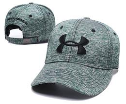 Заходящее солнце онлайн-дизайнер cap гольф кости Sun set баскетбол бейсболки хип-хоп snapback шляпы для мужчин женщин casquette gorras роскошные шляпы
