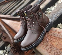 Chaussures, Bottes Homme de marque pas cher et mode vintage