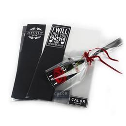 2019 papier d'emballage en argent Fleurs fraîches argent carte papier d'emballage Bouquets Wrap papier unique branche Rose emballage fleuriste Decor QW7009 papier d'emballage en argent pas cher
