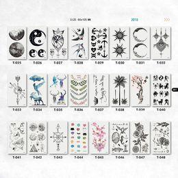 Distribuidores De Descuento Tatuajes Pequenos Manos Tatuajes