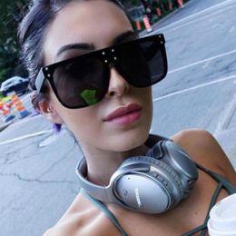 Big Frame Sunglasses Women Oversized Sun Glasses Vintage Cat Eye Sunglasses Top Sellers Luxury Fashion Brand от