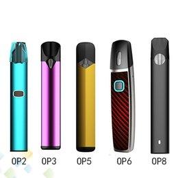 Discount Free Vape Pen Starter Kits | Free Vape Pen Starter Kits