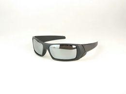 Deutschland 2018 förderung Marke Heißer Verkauf verkauf sonnenbrille TR90 outdoor Sport Sonnenbrille Für Fahren Angeln Polarisierte linse gas kann Hohe Qualität Versorgung
