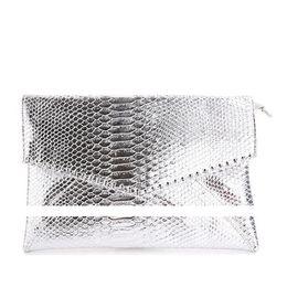 Flama Neue Mode Frauen Tasche Kupplung Dazzling Pailletten Glitter Handtasche Abendtasche Handtasche Bolsa Damentaschen