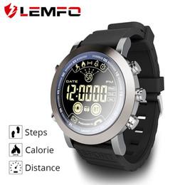 gv18 водонепроницаемые часы Скидка Интеллектуальный U8 Android Bluetooth GV18 Смарт-часы Наручные часы-телефон Major Motion Водонепроницаемый Полный Угол обзора Круглый Экран SmartWatch