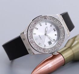 Wholesale Ladies Outdoor Watches - Swiss brand DZ women quartz Watches fashion Outdoor sports ladies watch good gift lurury INVICTA Female wristwatches