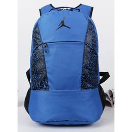 49b9573b2f9f новые стильные школьные сумки Скидка Новый рюкзак моды с баскетболистом  Рюкзаки для дизайнеров моделей для школьных