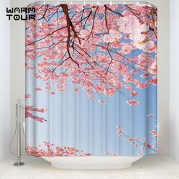 Beautiful Shower Curtains Promo Codes
