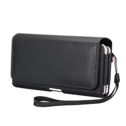 Argentina Caja doble del teléfono de los bolsillos para Nexus 5x Umi Rome X Infocus M560 5.5