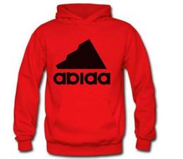 Wholesale Pullover Black Jacket For Men - 2016 Best-selling Hoodies Sweatshirts new Brand fashion sport Active Coats Jackets Hoody Hoodies Sweatshirts For Men Women super.