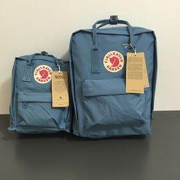 Бесплатная регистрация супружеские пары, прибывающие в детский водонепроницаемый путешествия ноутбук Moqila классический / Мини классический рюкзак от