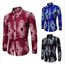 94ac72b753e Nouvelle mode 3d africa vêtements casual vêtements africains hip hop  chemises imprimées fitness robes africaines pour femmes   hommes robes de  mode africa ...