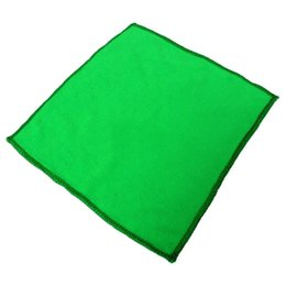 Wholesale Microfiber Cleaning Set - 10 Pcs Microfiber Cleaning Washing Soft Absorption Cloth Towel for Auto Car Home