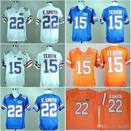 the latest acaf5 b87f1 Discount Tim Tebow Jersey Florida | Florida Gators Jersey ...