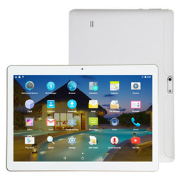 10 inç 3G Arama Tablet PC Elinizde Mini PC moda stil bilgisayar OEM ve ODM bilgisayar fabrika nereden pc oem tedarikçiler