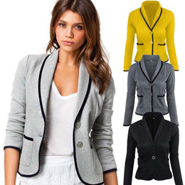 Discount Women Suit Business Wear Casual Women Suit Business Wear