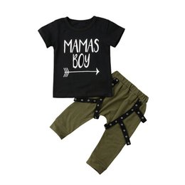 38716df21 Mama Baby Boy Clothes Set Coupons