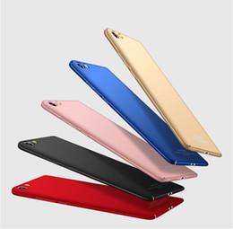 Funda de silicona B06 para xiaomi 6, cubierta trasera agradable para xiaomi 6 desde fabricantes