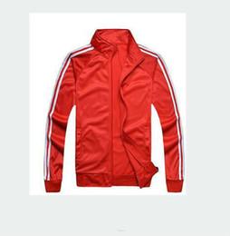 Wholesale mens swimming suits - Hot M-3XL Brand Track Suit Mens Men women Sport Tracksuit Casual Outfit Sport Suit Men Fashion Jacket And Pants