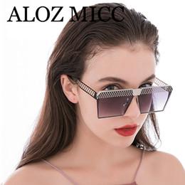 a0a7fe2cbf Distribuidores de descuento Gafas De Sol De Las Mujeres | Gafas De ...